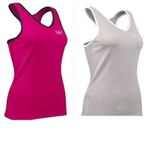 Bundle Of 2 Workout Tops